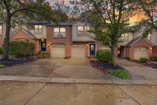 213 Cobblestone Court, Cold Spring, KY 41076 (MLS #543025) :: Mike Parker Real Estate LLC