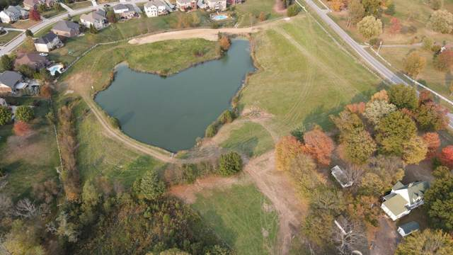 10663 Us 42 Lot #3, Union, KY 41091 (MLS #543045) :: Apex Group