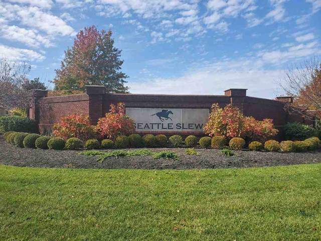 10761 Seattle Slew Drive, Union, KY 41091 (MLS #543051) :: Mike Parker Real Estate LLC