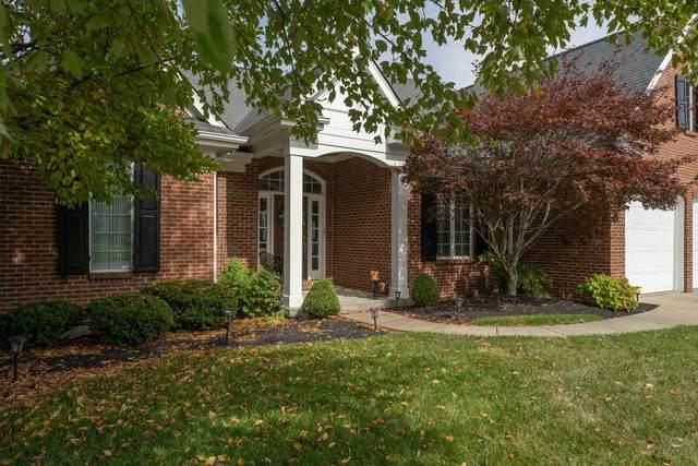 10815 Saint Leger Circle, Union, KY 41091 (MLS #543087) :: Mike Parker Real Estate LLC