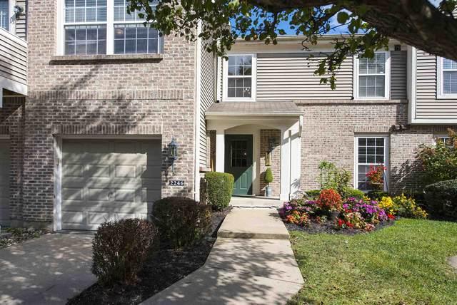 2246 Devlin Place #300, Crescent Springs, KY 41017 (MLS #543102) :: Mike Parker Real Estate LLC