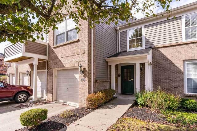 2126 Carrick Ct. #101, Crescent Springs, KY 41017 (MLS #543119) :: Mike Parker Real Estate LLC