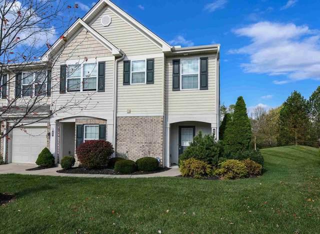 829 Foinavon Lane, Walton, KY 41094 (MLS #543134) :: Mike Parker Real Estate LLC