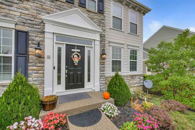 8657 Marais Drive, Union, KY 41091 (MLS #543135) :: Mike Parker Real Estate LLC
