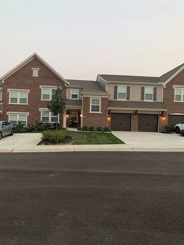 2056 Tanner's Cove Road, Hebron, KY 41048 (MLS #543142) :: Caldwell Group