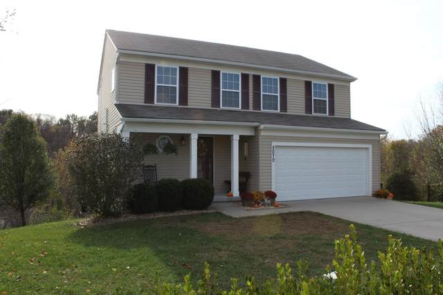 5070 Christopher, Independence, KY 41051 (MLS #543175) :: Mike Parker Real Estate LLC