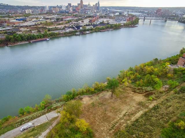 55-65 River Road, Covington, KY 41016 (MLS #543188) :: Mike Parker Real Estate LLC