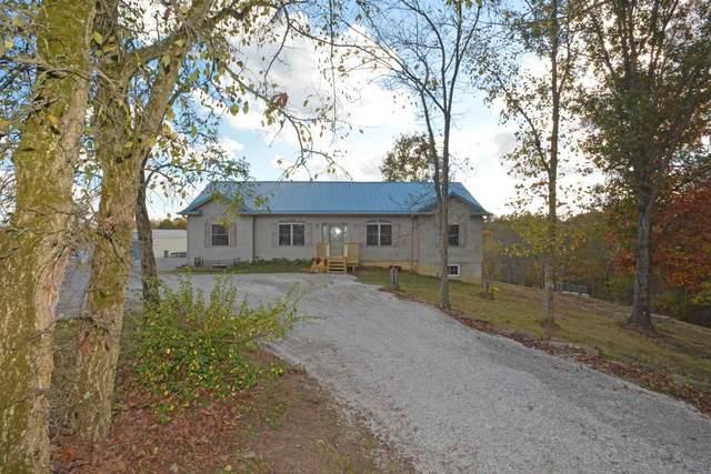 6700 Lawrenceville Road, Williamstown, KY 41097 (MLS #543273) :: Mike Parker Real Estate LLC