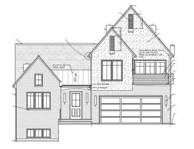 716 Western Avenue, Covington, KY 41011 (MLS #543322) :: Caldwell Group