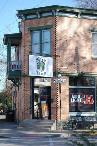 3702 Huntington Avenue, Covington, KY 41015 (MLS #543361) :: Caldwell Group