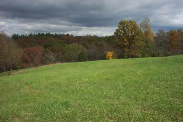 7.4 Acres Eads Road, Crittenden, KY 41030 (MLS #543393) :: Mike Parker Real Estate LLC