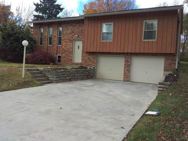 237 Surfwood, Florence, KY 41042 (MLS #543394) :: Caldwell Group