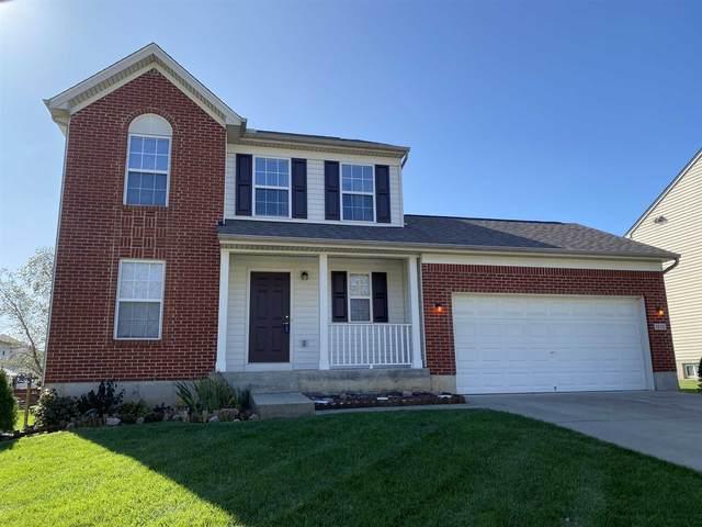 1215 Brookstone, Walton, KY 41094 (MLS #543464) :: Mike Parker Real Estate LLC