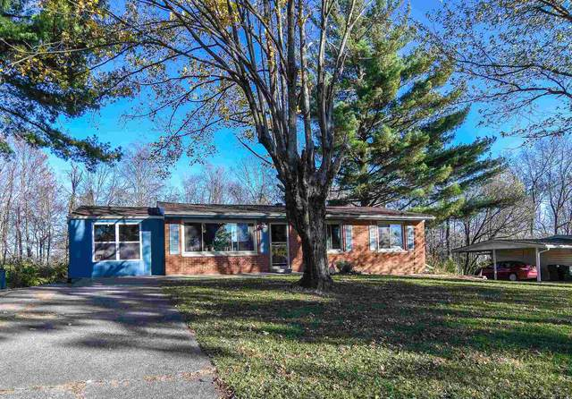 9940 Spruce Lane, Union, KY 41091 (MLS #543577) :: Caldwell Group