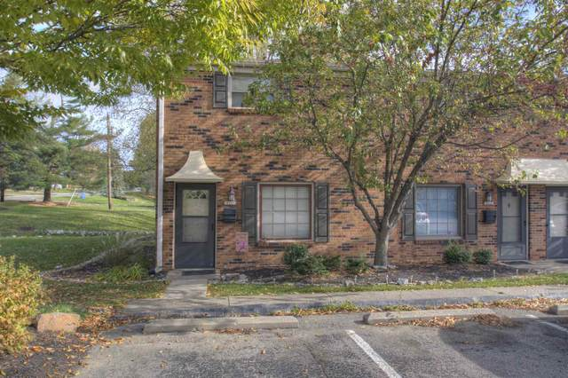 6702 Curtis Way, Florence, KY 41042 (MLS #543598) :: Mike Parker Real Estate LLC