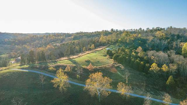 0 Mary Ingles Highway, Melbourne, KY 41059 (MLS #543676) :: Caldwell Group