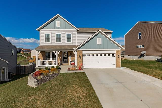 6274 Clearchase Crossing, Independence, KY 41051 (#543706) :: The Chabris Group