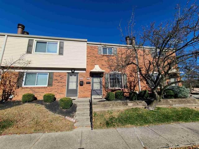 6968 Curtis Way, Florence, KY 41042 (MLS #543712) :: Mike Parker Real Estate LLC