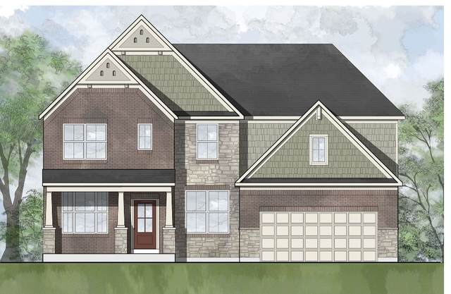 2320 Daybloom Court, Hebron, KY 41048 (MLS #543736) :: Caldwell Group