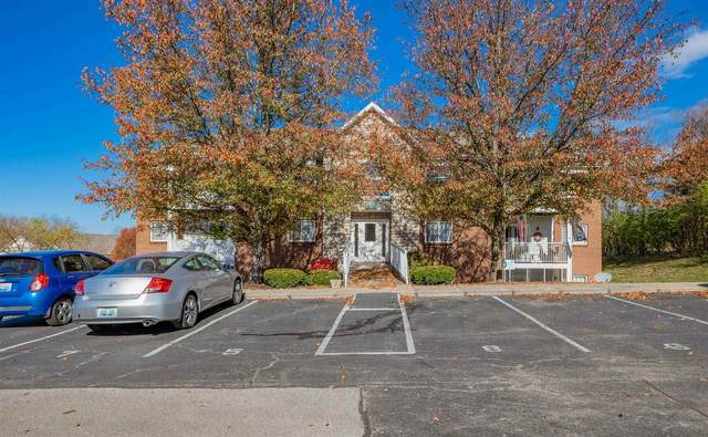 10200 Crossbow Court #7, Florence, KY 41042 (MLS #543740) :: Caldwell Group