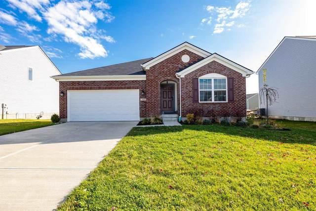 293 Mallory Lane, Union, KY 41091 (MLS #543748) :: Mike Parker Real Estate LLC