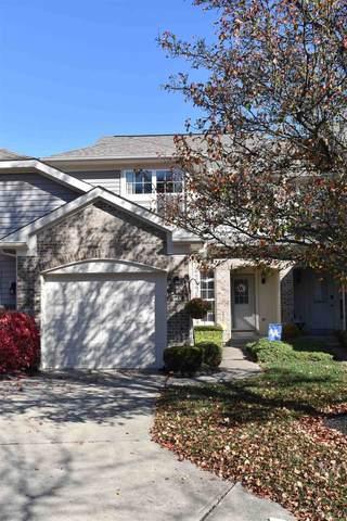 968 Augusta Court, Union, KY 41091 (MLS #543765) :: Mike Parker Real Estate LLC