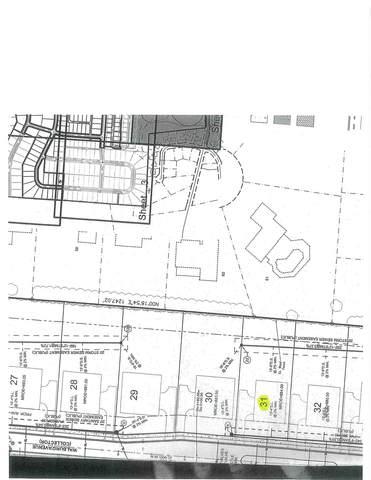1021 Walburg Avenue, Villa Hills, KY 41017 (MLS #543793) :: Apex Group