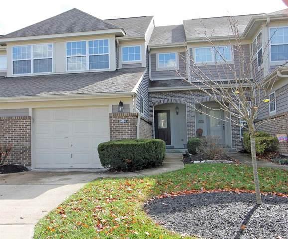 10794 Saint Andrews, Union, KY 41091 (MLS #543822) :: Mike Parker Real Estate LLC