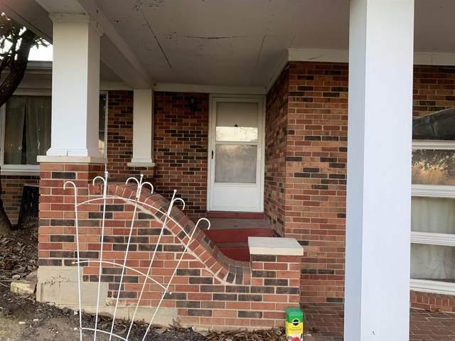 12601 Cleek Lane, Walton, KY 41094 (MLS #543835) :: Mike Parker Real Estate LLC