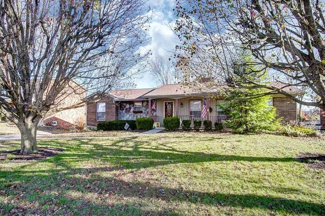 8838 Valley Circle Drive, Florence, KY 41042 (MLS #543887) :: Mike Parker Real Estate LLC