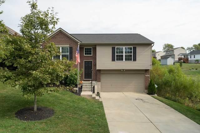 316 Franklin Avenue, Walton, KY 41094 (MLS #543909) :: Mike Parker Real Estate LLC