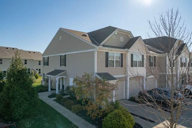 644 Radnor Lane, Union, KY 41094 (MLS #543919) :: Mike Parker Real Estate LLC