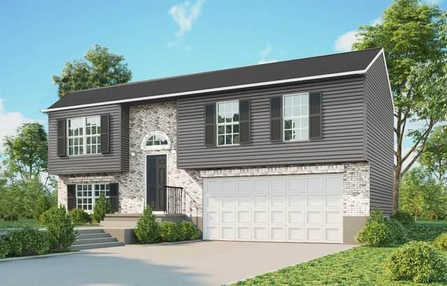 528 Summer Pointe Drive #80, Walton, KY 41094 (MLS #543941) :: Apex Group