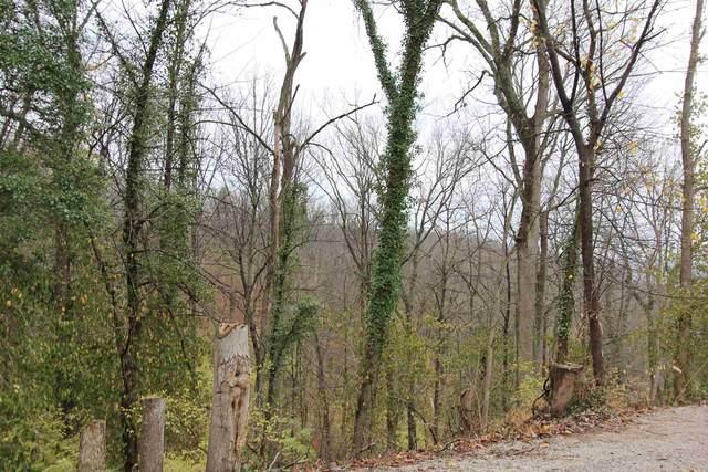 1054 Jackson Road, Park Hills, KY 41011 (MLS #543995) :: Mike Parker Real Estate LLC