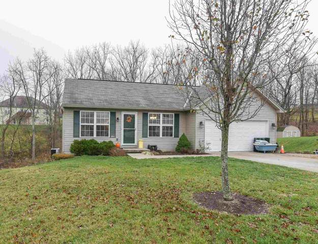 10301 Stonewall, Independence, KY 41051 (MLS #544011) :: Mike Parker Real Estate LLC