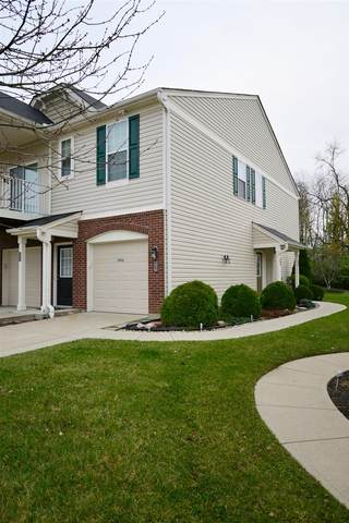 5036 Nelson Lane, Burlington, KY 41005 (MLS #544036) :: Apex Group