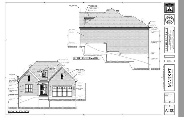 700 Western Avenue, Covington, KY 41011 (#544057) :: The Chabris Group