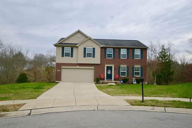 4378 Alleen, Independence, KY 41051 (MLS #544065) :: Mike Parker Real Estate LLC