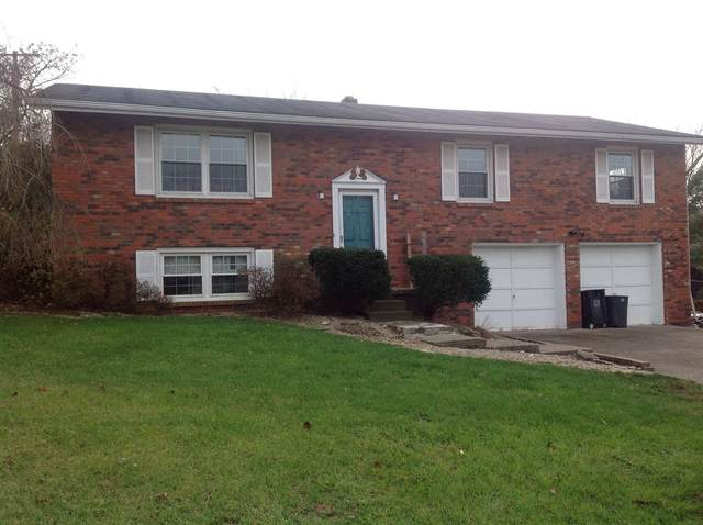 1558 Martha Ann Drive, Maysville, KY 41056 (MLS #544072) :: Caldwell Group