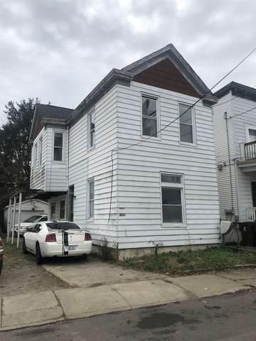 407 W 22nd Street, Covington, KY 41014 (#544090) :: The Chabris Group
