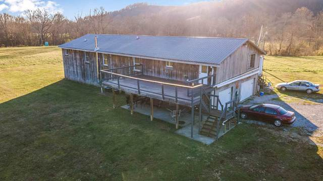 12663 Decoursey Pike, Morning View, KY 41063 (MLS #544096) :: Mike Parker Real Estate LLC