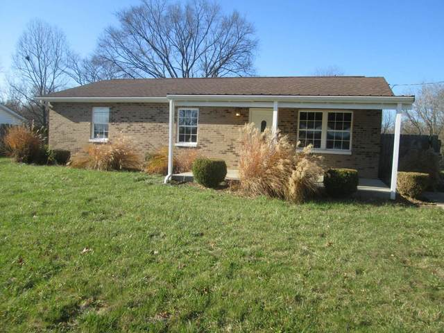 7431 Us Highway 42, Verona, KY 41092 (MLS #544203) :: Caldwell Group