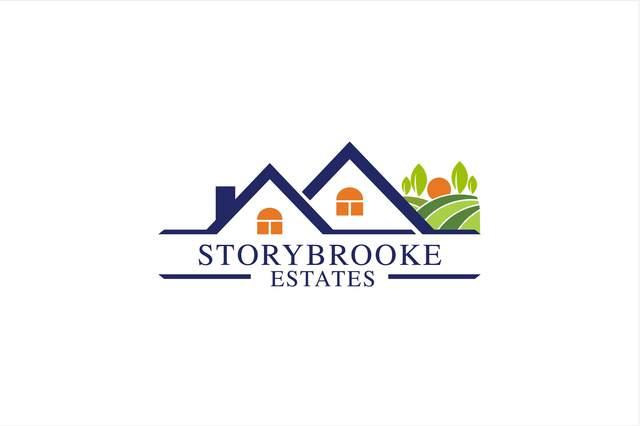 11662 Taylor Mill Lot 9, Independence, KY 41051 (MLS #544248) :: Mike Parker Real Estate LLC
