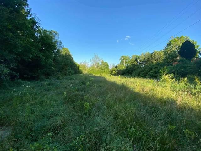 Lot 148 Hunters Trace, Burlington, KY 41005 (MLS #544329) :: Mike Parker Real Estate LLC