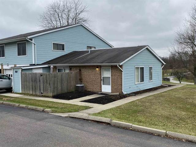1067 Oakgrove Ct #1, Independence, KY 41051 (#544479) :: The Chabris Group