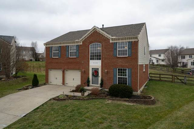 9124 Belvedere Court, Florence, KY 41042 (#544520) :: The Chabris Group
