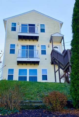 1206 5th Street, Dayton, KY 41074 (MLS #544658) :: Mike Parker Real Estate LLC