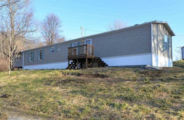 310 Campbell Road, Ghent, KY 41045 (MLS #544702) :: Mike Parker Real Estate LLC