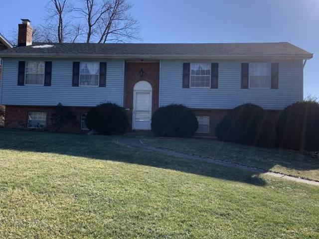 2547 Buttermilk Pike, Villa Hills, KY 41017 (MLS #544840) :: Mike Parker Real Estate LLC
