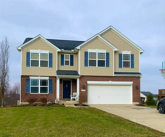 1138 Laurelwood Lane, Independence, KY 41051 (#544883) :: The Chabris Group